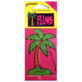 "California Scents Palms ""Coronado Cherry"""