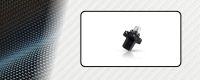 Ampoules de Tableau de bord