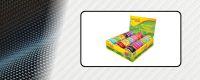 Spillproof Organic Air Freshener