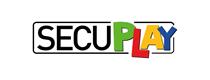 SecuPlay